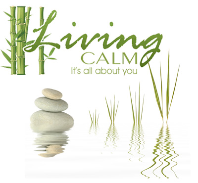 Living Calm Stress Management