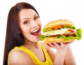 Myths of Weight Loss