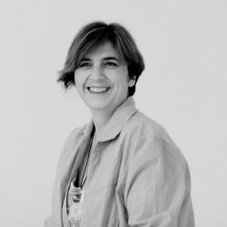 Antonietta Natoli