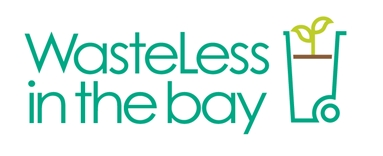 Waste Less In The Bay