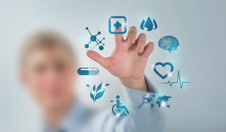 Functional Medicine Functional Testing